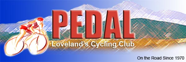 pedal banner1 2013